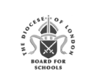 London Diocesan Board Schools logo
